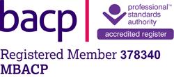 BACP Logo - 378340
