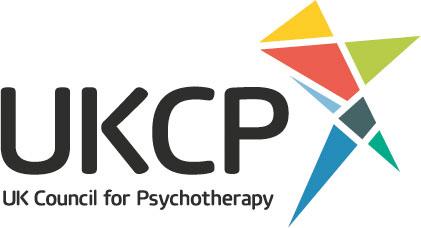 http://www.kindlingtherapy.com/wp-content/uploads/2021/09/ukcp_master_logo-RGB15.jpg